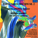 bvc2_cover
