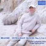 mischa lefkowitz violin music